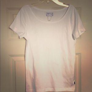 Agnes b women's t shirt